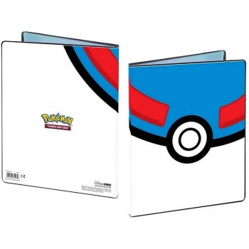 Portfolio  Pokemon  10...