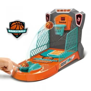 Basket  Elettronico  -...