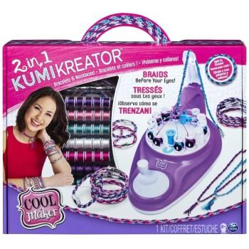 Cool  Maker  Macchina per...
