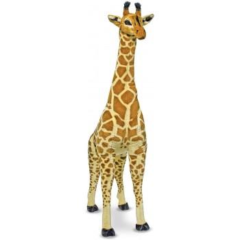 Giraffa  Peluche  135cm   -...