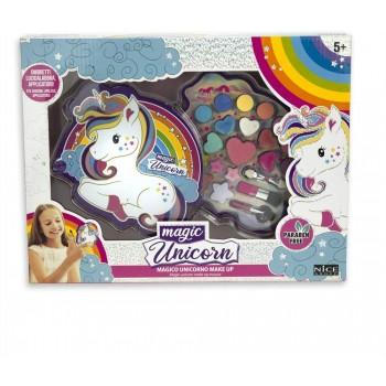 Magic  Unicorn  Make  Up...