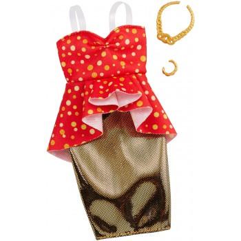 Abiti  Fashion  Look...
