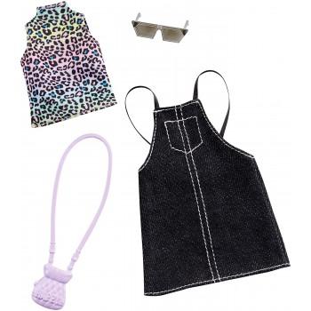 Abito  Fashion  Look...