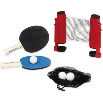 Ping Pong Set - Dal Negro