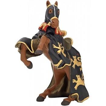 Cavallo Re Riccardo...
