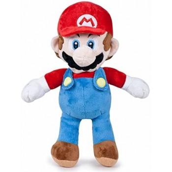 Peluche  Super  Mario 30...