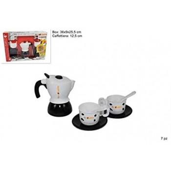 Set  Cappuccino  per  2  -...