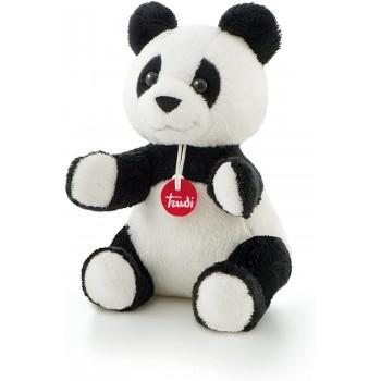 Trudino Panda - Trudi
