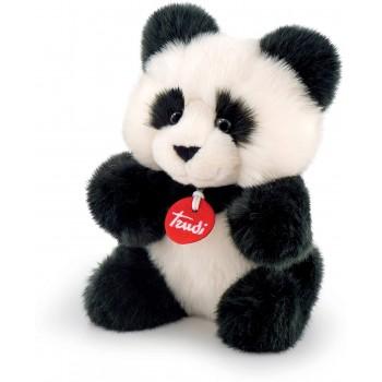 Panda - Trudi