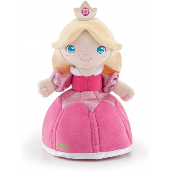 Bambola Principessa- Trudi