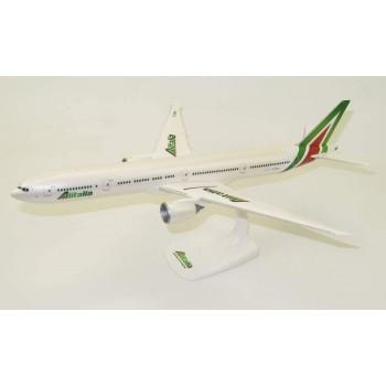 Boeing  777-300ER  Roma...