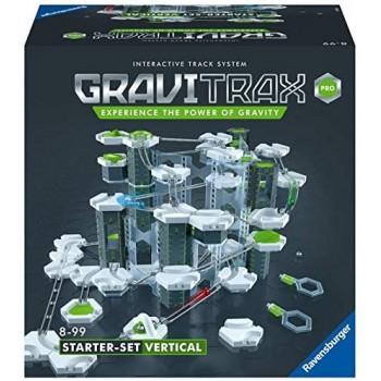 GraviTrax  Starter  Set...