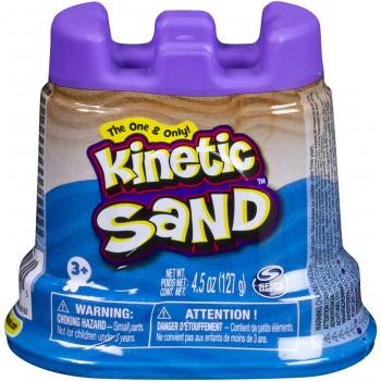 Kinetic  Sand  Piccolo  -...