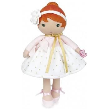 Bambola  Valentine  -Juratoys
