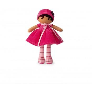 Bambola  Emma  Media  -...