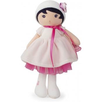 Bambola  in  Tessuto  -...