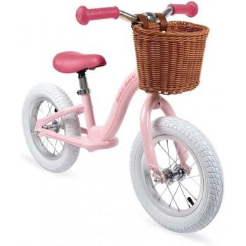 Bicicletta  Bikloon  Metal...