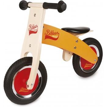 La  Mia  Prima  Bicicletta...