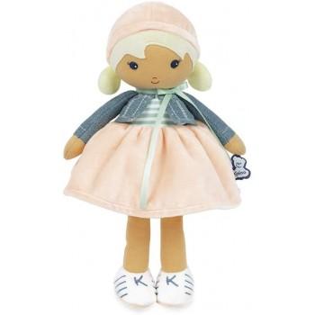 Bambola  Chloe  -  Juratoys