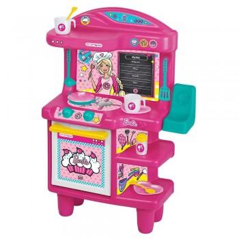 Cucina  Barbie  68  cm...
