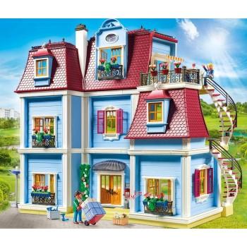 70205  Grande  Casa  delle...