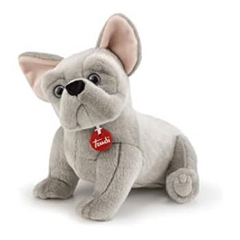 Bulldog  Francese  Bernard...