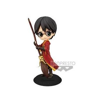 Harry  Potter  Quidditch...