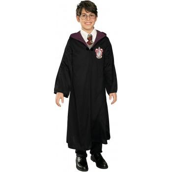 Abito  Harry  Potter  T g...