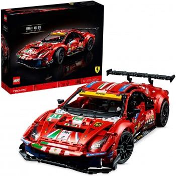 42125  Ferrari  488  GTE...