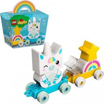 10953  Unicorno  -  Lego