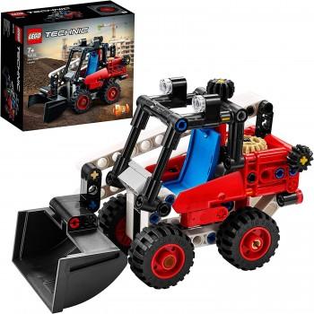 42116  Bulldozer - Lego