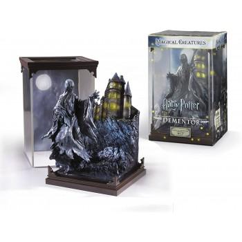 Dementor  Harry  Potter  -...