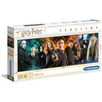 1000  pz  Harry  Potter  -...