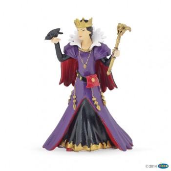 La regina Evil - Papo