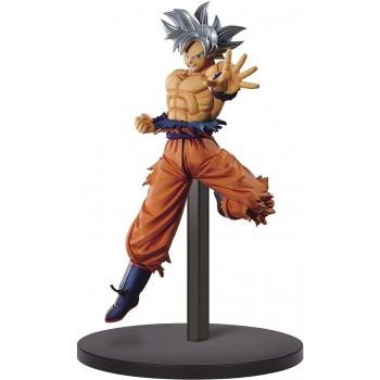Goku  Ultra  -  Banpresto