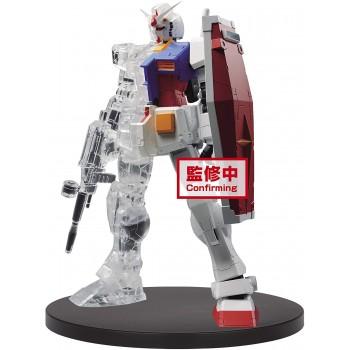 Gundam  Mobile  Suit...