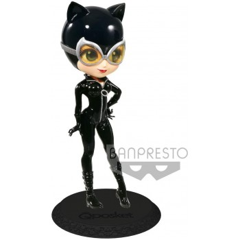 Catwoman  -  Banpresto