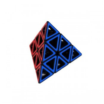 Rompicapo  Hollow  Pyraminx...