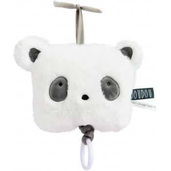 Carillon  Panda  It' s a...