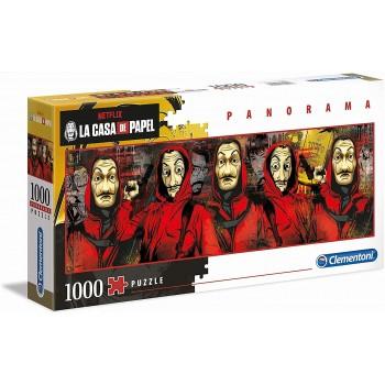 1000  pz   Panorama  La...