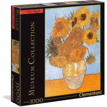 1000  pz   Van  Gogh   I...