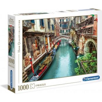1000  pz   Venice  Canal  -...