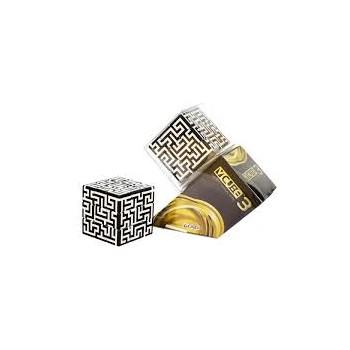 V-Cube Maze 3x3 Piatto -...