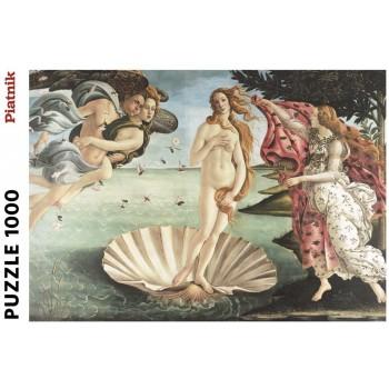 1000  pz   Botticelli   La...