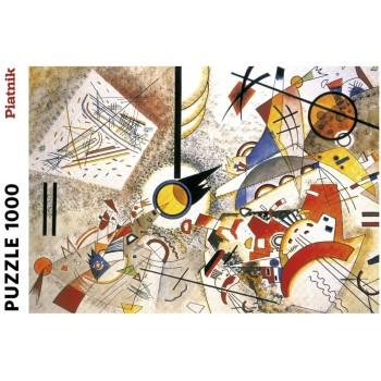1000  pz   Kandinsky...