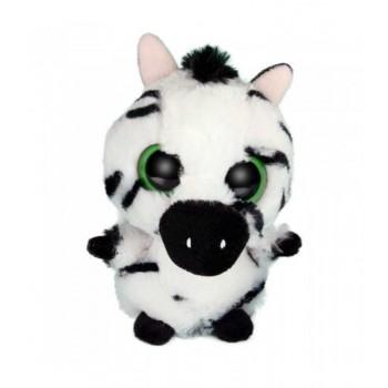 Zebra  15  cm   -  YooHoo