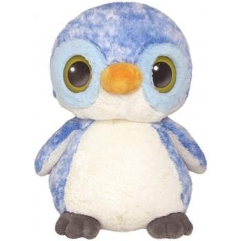 Pinguino  40  cm   -  YooHoo