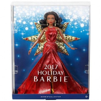 Barbie Afro Magia delle...