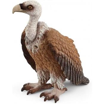 Avvoltoio  -  Schleich