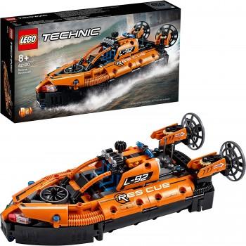 42120  Hovercraft  di...